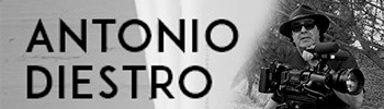 Antonio Diestro